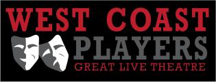 West Coast Players